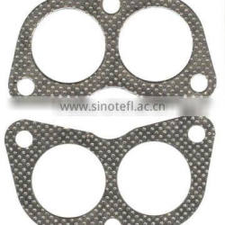 exhaust pipe gasket