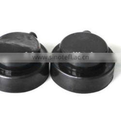wholesale good quality rubber packing cup for car lamp
