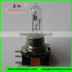 GOOD QUALITY Headlight bulb H15 car bulb lamp