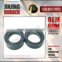 Oil Seals Sealing Ring