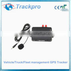 Free online tracking vehicle gps tracker, mini gps tracker TR20