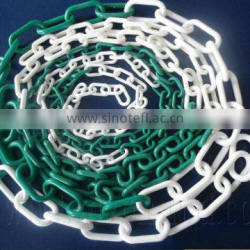 Malleable Cast Iron Heavy Large Link Chains