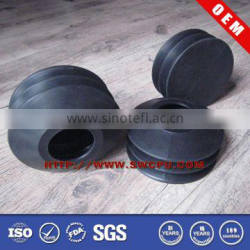 Customized Expansion Joint Rubber Belllows for oil proof