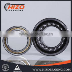 NU1052M SIZE 260*400*65 cylindrical roller bearings