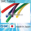 High quality special and Compact piping specification Red tube, Polyurethane tubing at best prices small lot order available