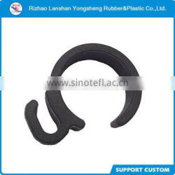 professional cheap price plastic cable holder in China