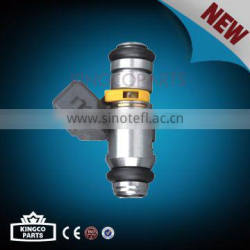Marelli Electronic Fuel Injector IWP160 For Fiat Doblo
