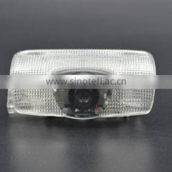 12V LED Car Logo Door Laser Projector Logo Light For Toyota Prius Tundra Corolla Prado Sequoia Highlander Reiz Alphard