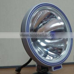 Round Auto Lamp With 11th Years Gold Supplier In Alibaba (XT3000)