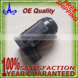 5494608 5489838 NEW Parking PDC Sensor