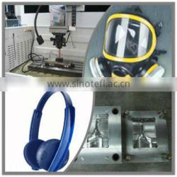 Mould silicone rubber liquid for molds by Manufacturer