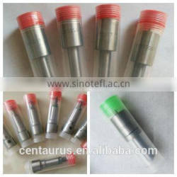 Lowest price injector nozzle 23670-0r170 with fast delivery