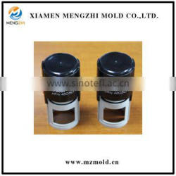Profession Custom Stamp Plastic Injection Mould