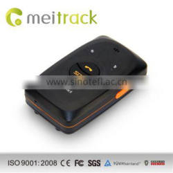 3G small gps children tracker pet chip with two-way calling function