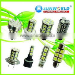 Led light automotive 12V smd5050/3528
