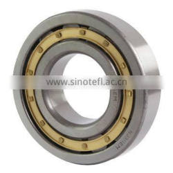 Cylindrical roller bearing N218 For explosion-proof motors