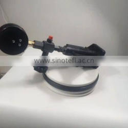 High pressure common rail diesel injector nozzle tester manual S60H