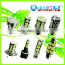 led light t5 t8 t10 t15 t20