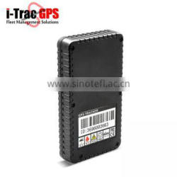 100 days standby battery operated gps tracking