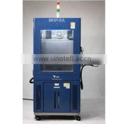 High Quality Vehicle Test Equipment SUS 304 With Explosion-proof Window