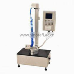 Tape Tensile Strength Testing Machine