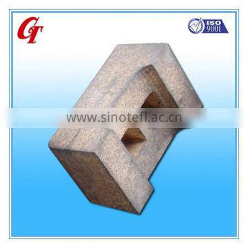 High Quality Chrome Hammer for Crusher