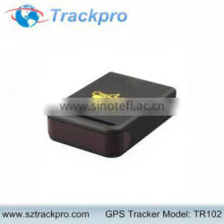 Human gps tracking device for kids and elderly