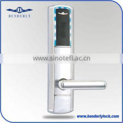 door lock with remote control,hotel lock for sale,hotel lock with management system for free