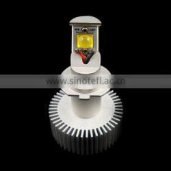 18W super bright LED car light H7