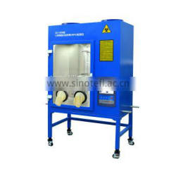 Bacterial Filtration Efficiency (BFE) Tester,Mask Bacterial Filtration Efficiency (BFE) Detector