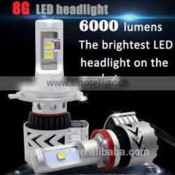 H7 8G CAR led car bulb WITH unbelievable price and great quality AND new led window lights