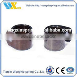 China Supplier Low Price leaf spring for heavy truck