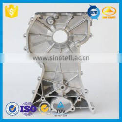 Aluminum Die Casting Cylinder Head Cover