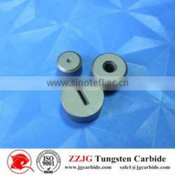 2014 Brand New and Hot Sale Tungsten Carbide Drawing Die