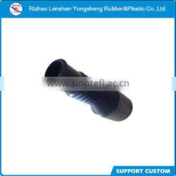custom made good quality Sinotruk rubber parts