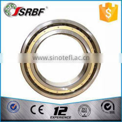 Factory made parallel cylindrical roller bearing