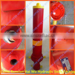 Different types Hydraulic Cylinder--CE, BV Certificated