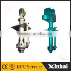 China Supplier submersible pump list for sale