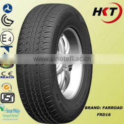 cheap race tyre