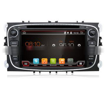 10.2 Inch Dual Din 32G Android Car Radio For Kia