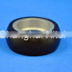 High Quality rubber wheel bearing manufacturers in China