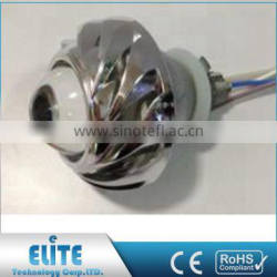 High Standard Ce Rohs Certified 10W Led Lens Wholesale