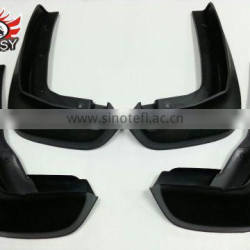 car fender high quality auto mud guard For Buick Chevrolet Lacrosse Malibu Excelle GT Encore Aveo Cruze Trax
