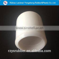 white color soft chair tips manufacturer