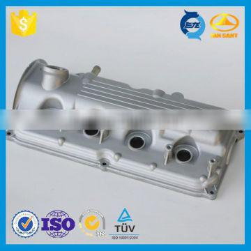 Cylinder Head Cover Assy of Auto Engine Parts