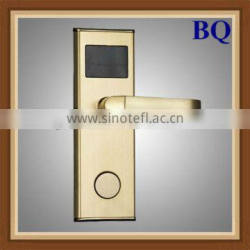 K-3000A1B Classic Low Power Consumption and Low Temperature Working RFID Card Access Lock System with Multi Language