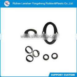 Cheap Price Injection Plastic Modling Type Washer
