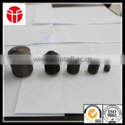 trade assurance gringing steel cylpebs made in HF