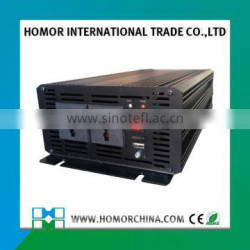 High efficiency 3kw string inverter/ off grid inverter