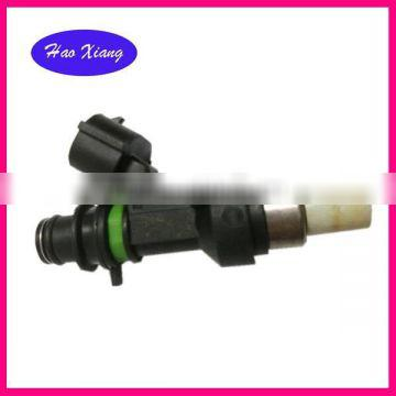 Auto Fuel Injector nozzle injection OEM: FBYB010 / 15710-58150